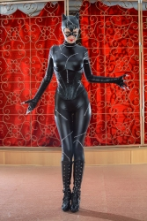 catwoman-cosplay-43
