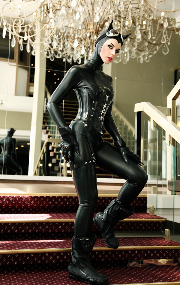 catwoman-cosplay-51