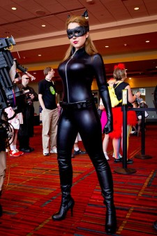 catwoman-cosplay-53