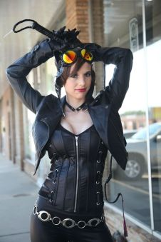 catwoman-cosplay-55