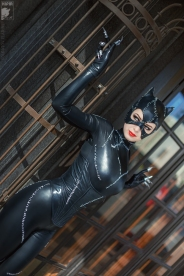 catwoman-cosplay-58