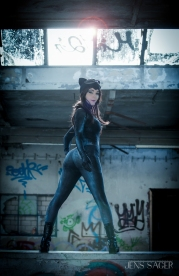 catwoman-cosplay-59
