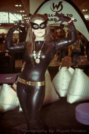 catwoman-cosplay-60