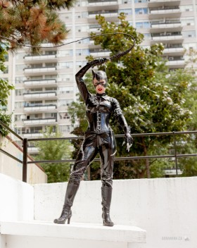 catwoman-cosplay-7