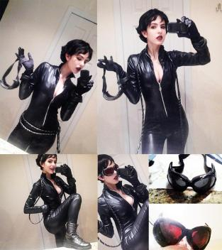 catwoman-cosplay-9
