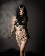 enchantress-cosplay-17