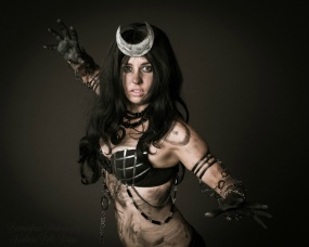 enchantress-cosplay-20