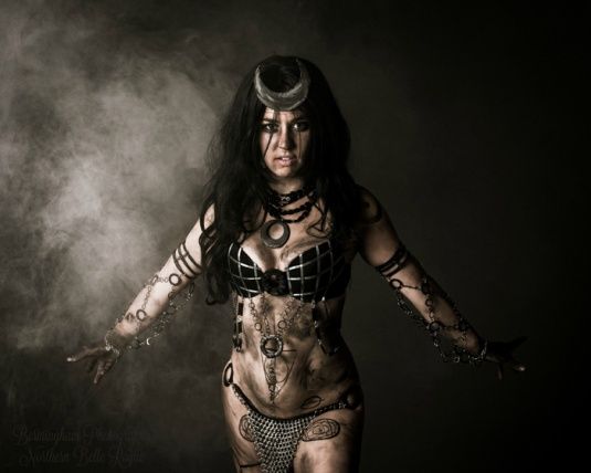 enchantress-cosplay-21