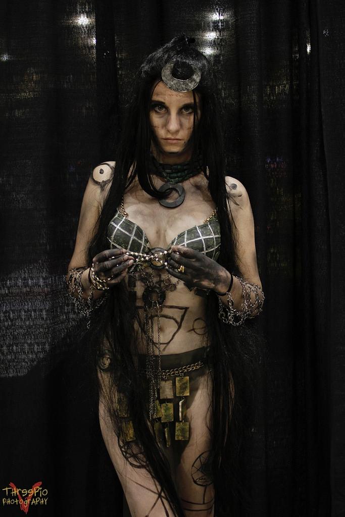 enchantress-cosplay-40