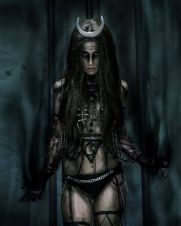 enchantress-cosplay-48
