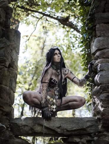 enchantress-cosplay-5
