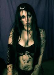 enchantress-cosplay-8