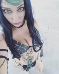enchantress-cosplay-9