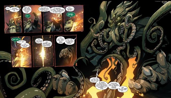 gerardo-sandoval-new-avengers-art-16