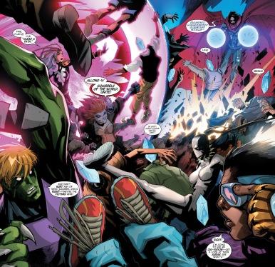 gerardo-sandoval-new-avengers-art-3