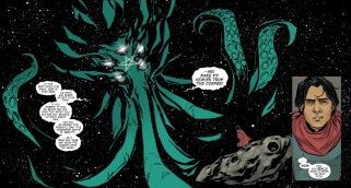 gerardo-sandoval-new-avengers-art-8