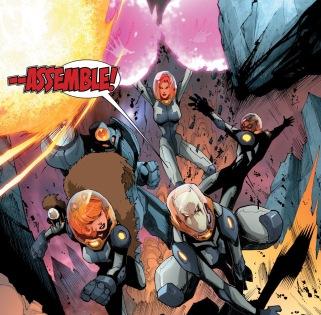 gerardo-sandoval-new-avengers-art-9