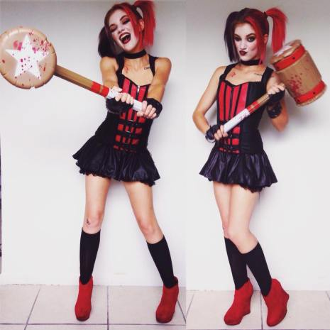 harley-quinn-cosplay-2