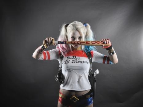 harley-quinn-cosplay-3