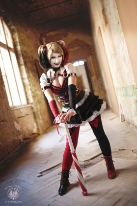 harley-quinn-cosplay-48