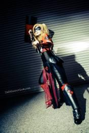 harley-quinn-cosplay-8