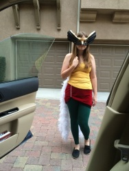 hawkgirl-cosplay-1