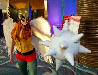 hawkgirl-cosplay-10