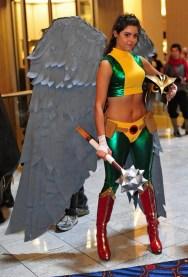 hawkgirl-cosplay-24