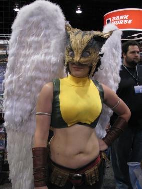 hawkgirl-cosplay-29