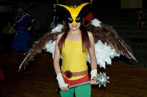 hawkgirl-cosplay-30