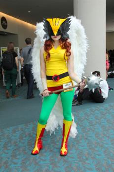 hawkgirl-cosplay-37