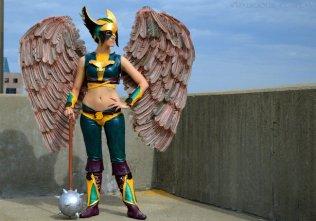 hawkgirl-cosplay-40