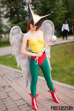 hawkgirl-cosplay-47
