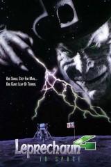 Leprechaun 4 In Space (1997)
