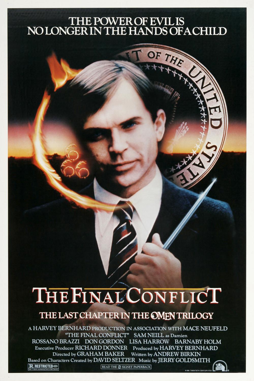 Omen III The Final Conflict (1981) [1000 x 1500].jpg.jpg