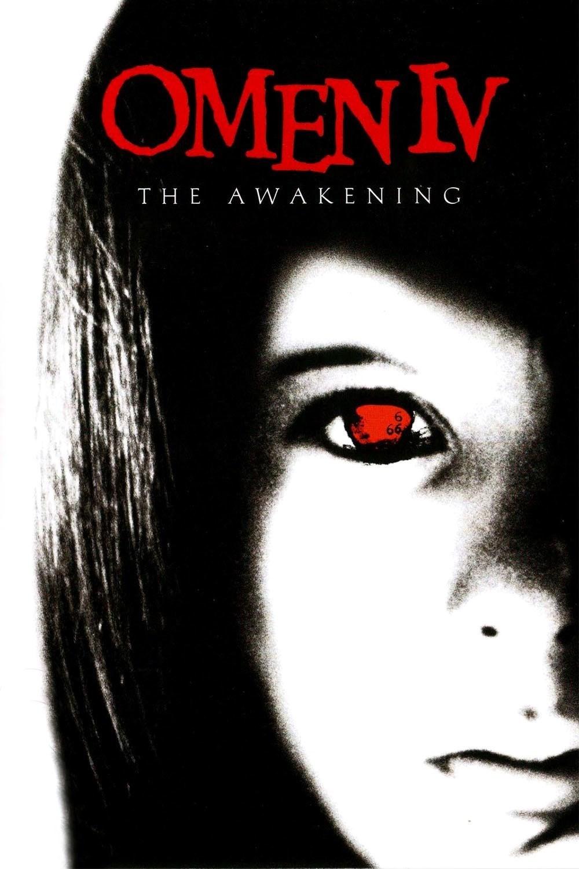 Omen IV The Awakening (1991) [1000 x 1500].jpg.jpg