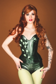 poison-ivy-cosplay-2