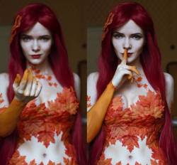 poison-ivy-cosplay-31