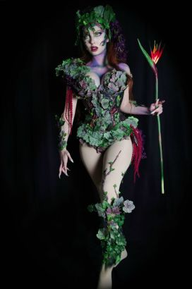 poison-ivy-cosplay-36