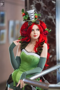 poison-ivy-cosplay-42