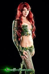 poison-ivy-cosplay-43