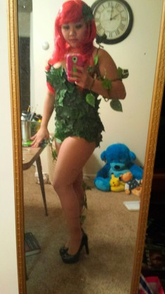 poison-ivy-cosplay-45