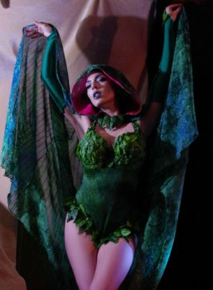 poison-ivy-cosplay-46