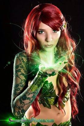 poison-ivy-cosplay-47