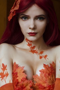 poison-ivy-cosplay-56