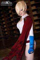 power-girl-cosplay-11