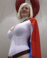 power-girl-cosplay-13