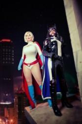 power-girl-cosplay-20