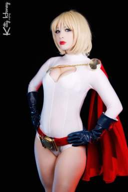 power-girl-cosplay-27