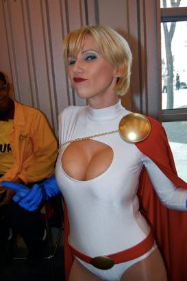 power-girl-cosplay-36